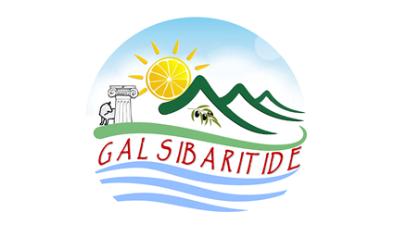 Gal Sibaritide